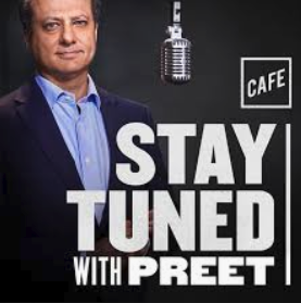 stay tuned with preet.png