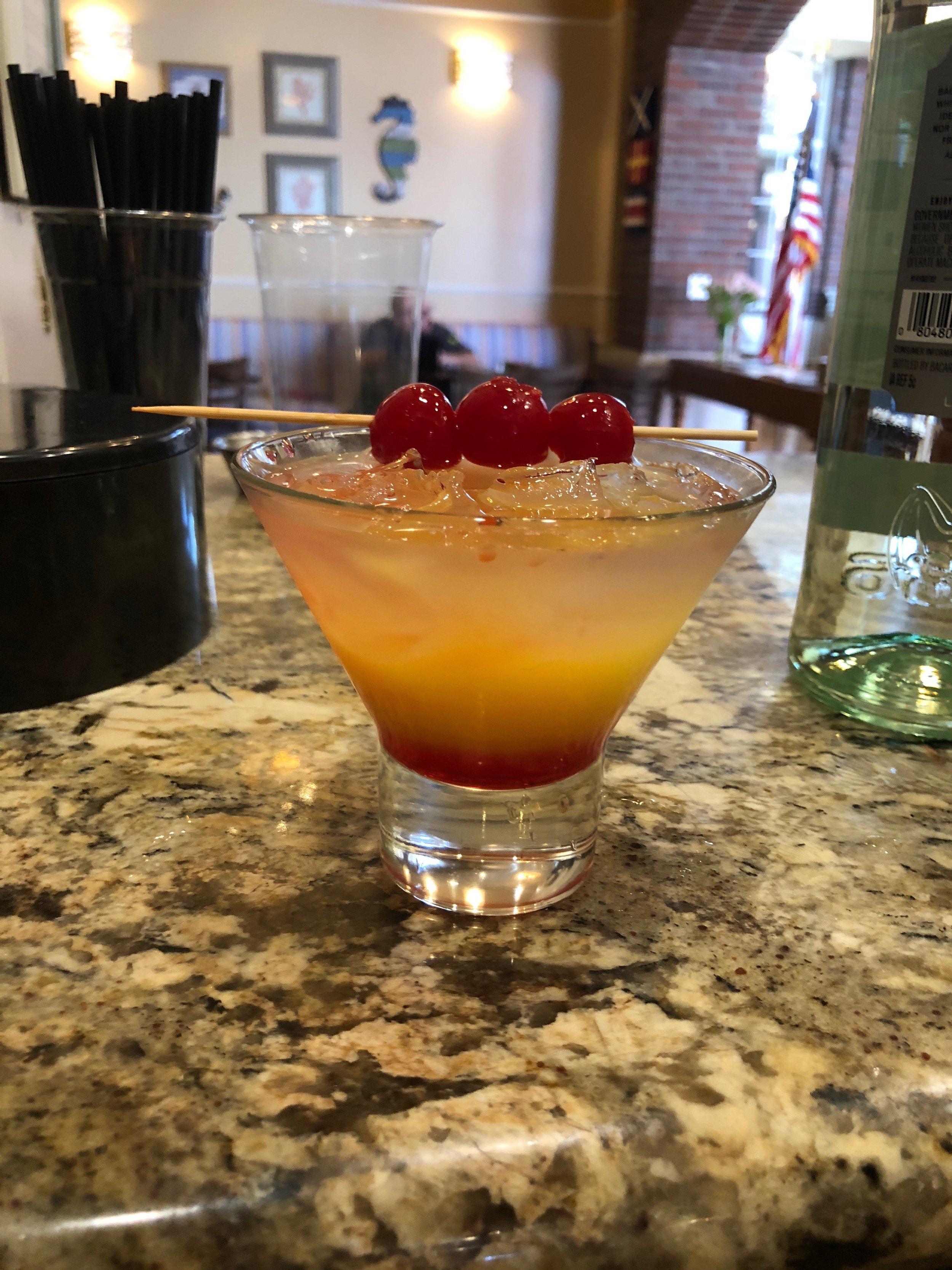 Starpointe Sunset Cocktail.jpeg