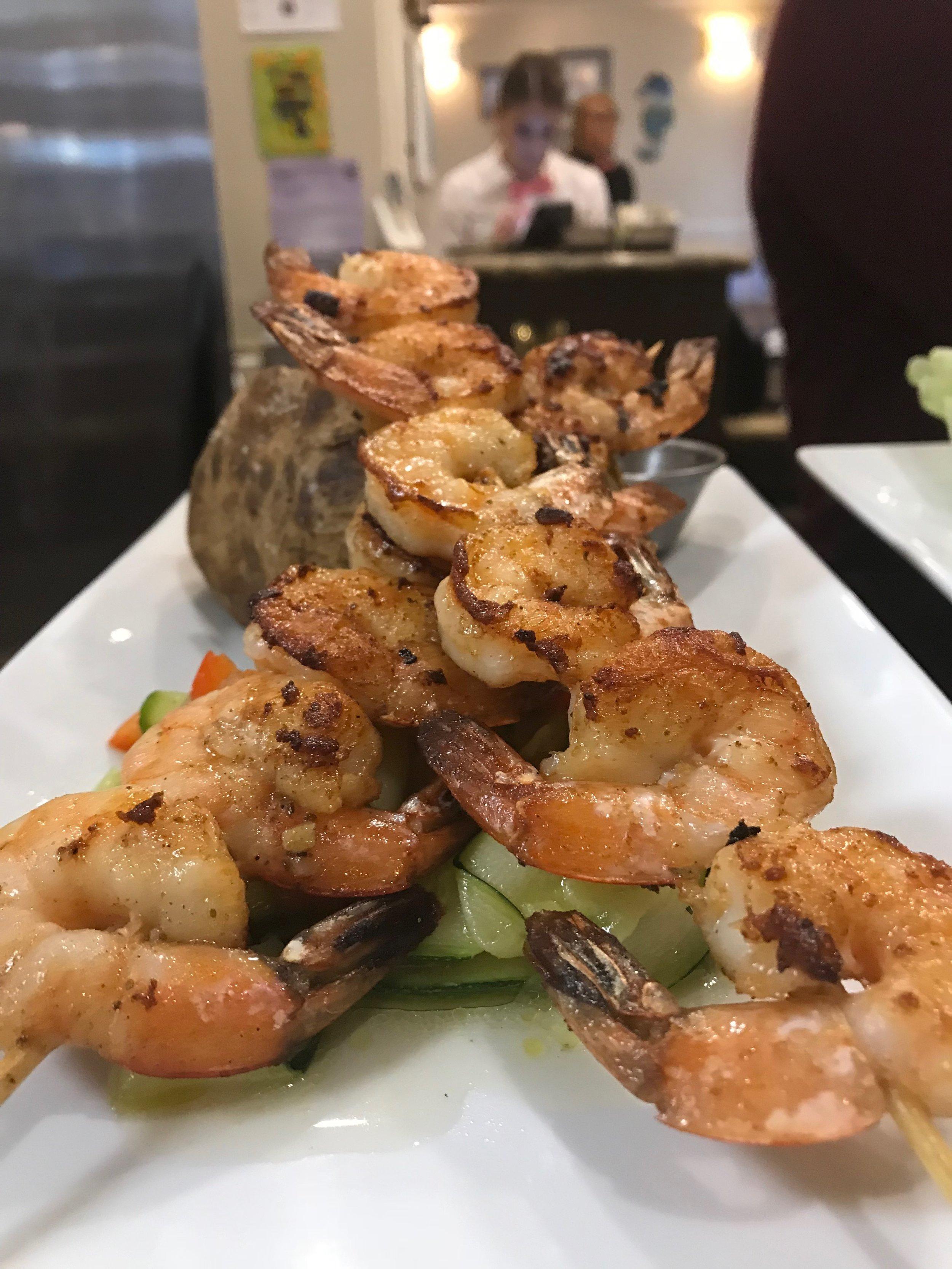 Marinated grilled shrimp.JPEG