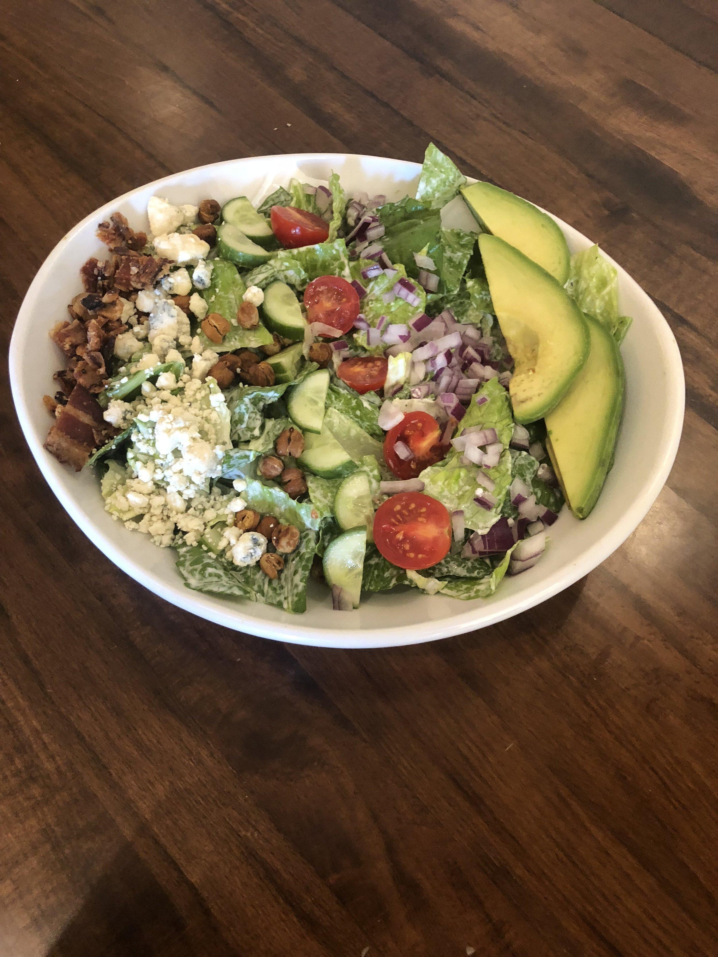 California Cobb Salad.jpeg