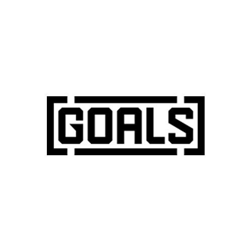 Goals-PLC.jpg