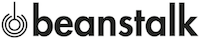 beanstalk email sig.png