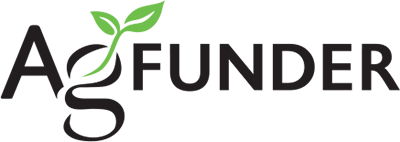 AgFunder_logo.png