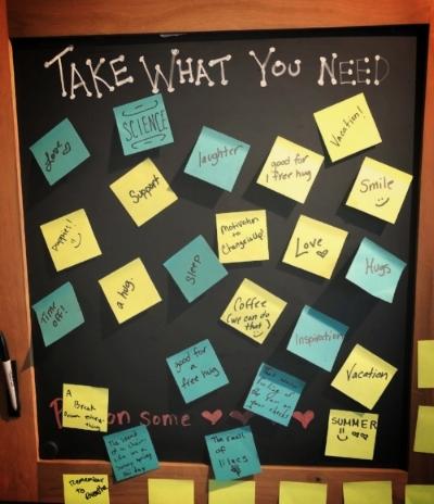 Take+What+You+Need.jpg