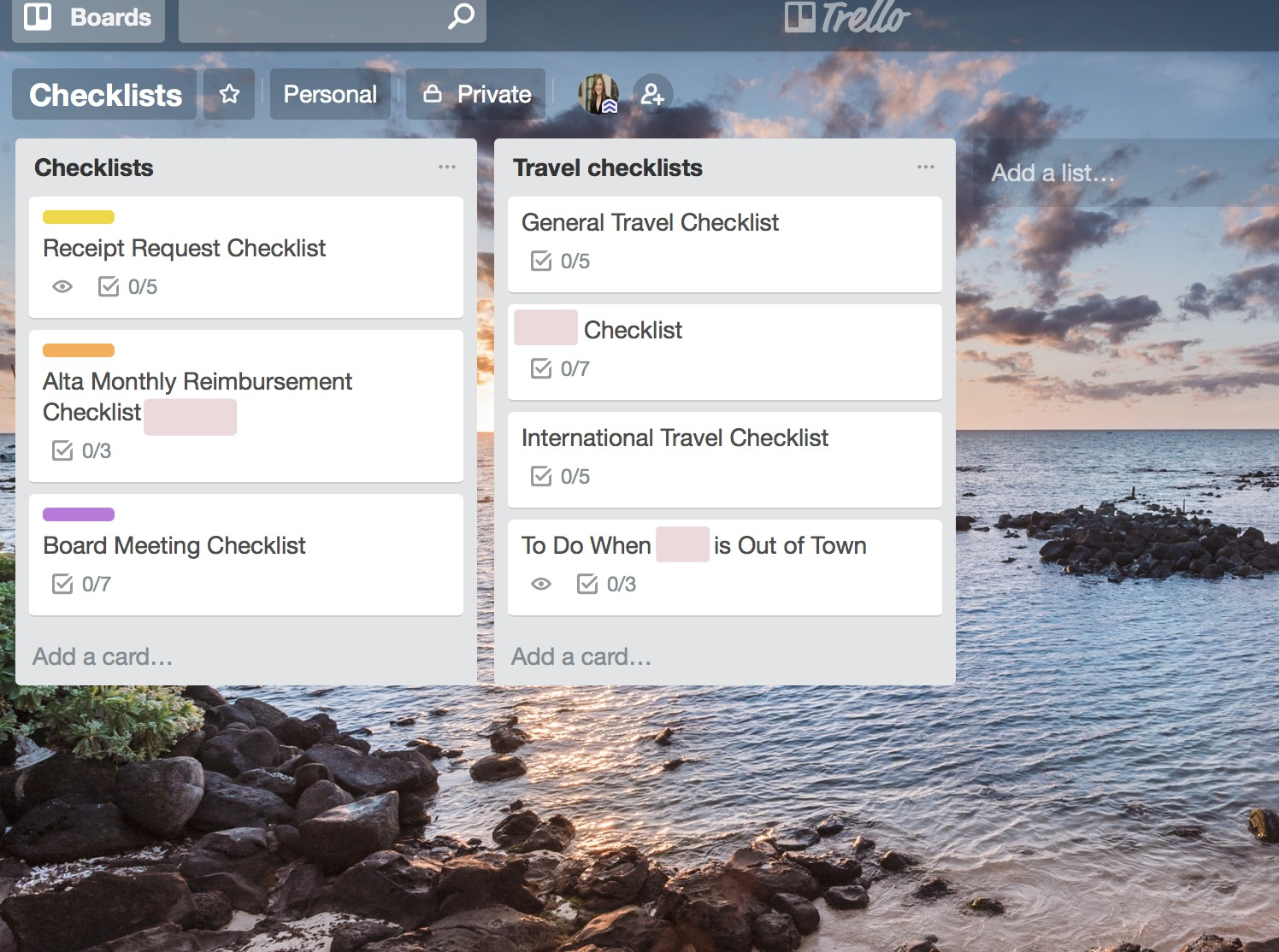 Trello for Assistants - Checklists 1.jpg