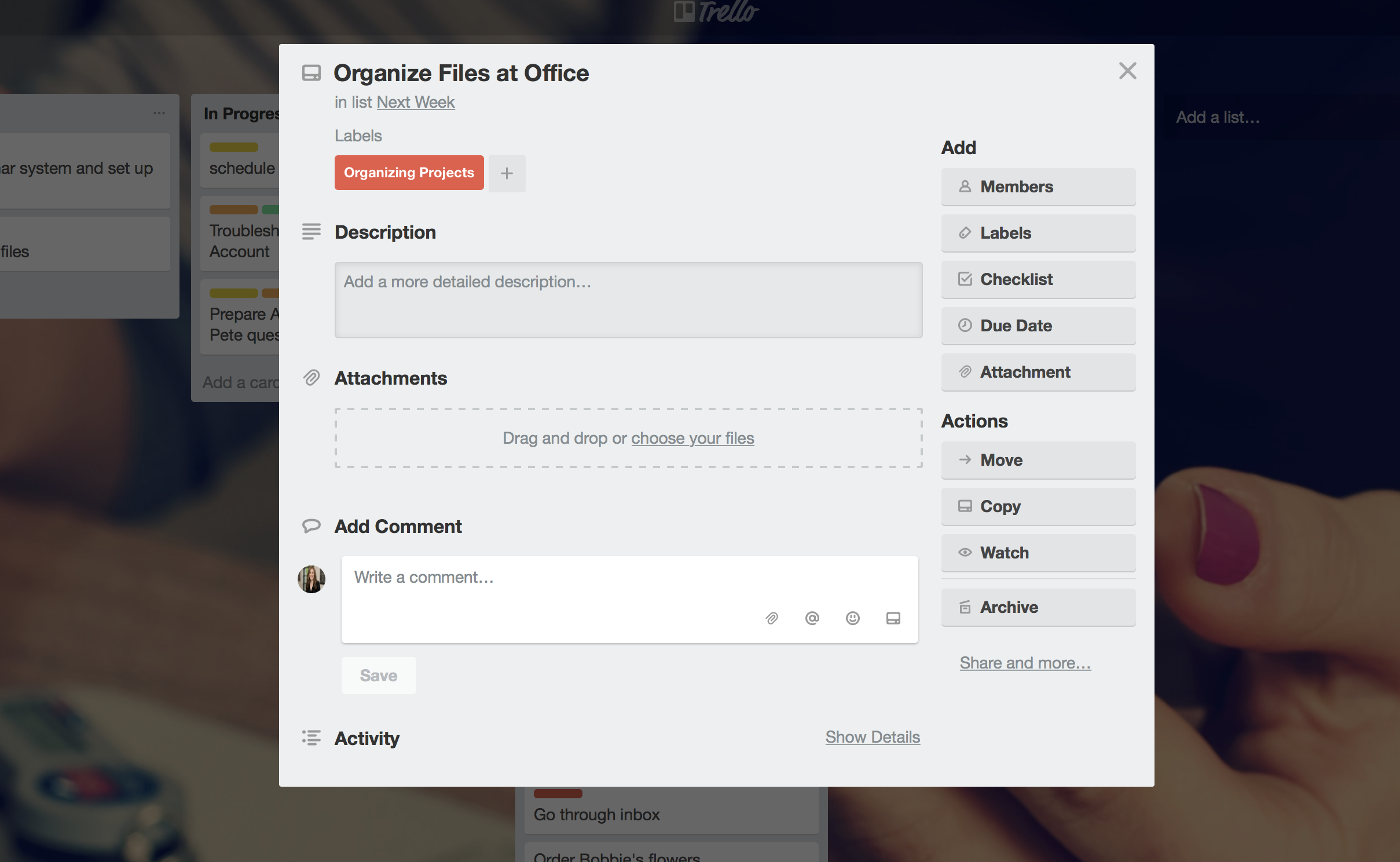 Trello for Assistants - Open Card.png