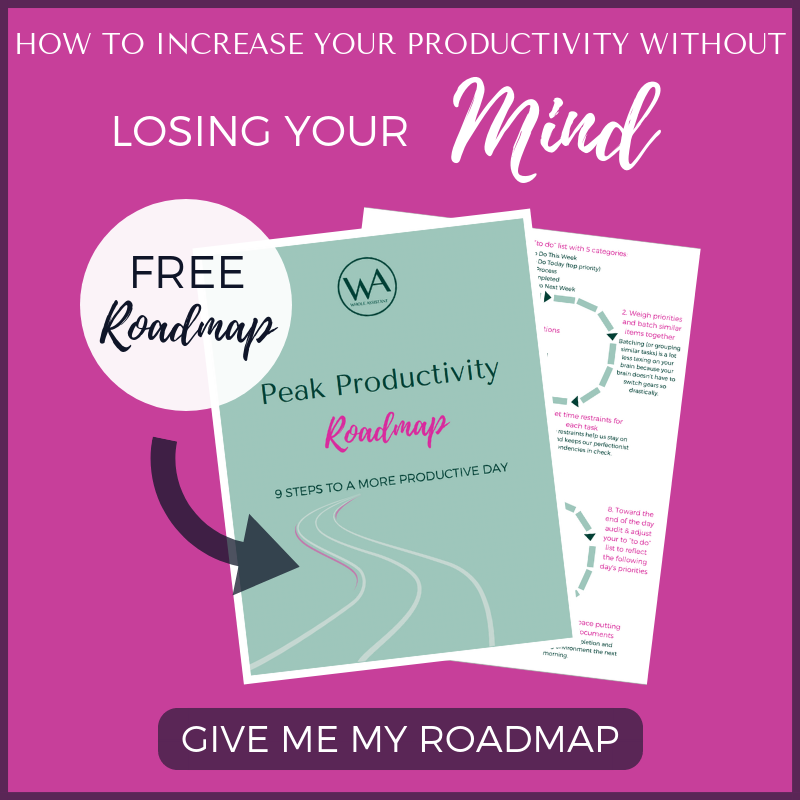 Peak+Productivity+Roadmap+Graphic+for+website.png