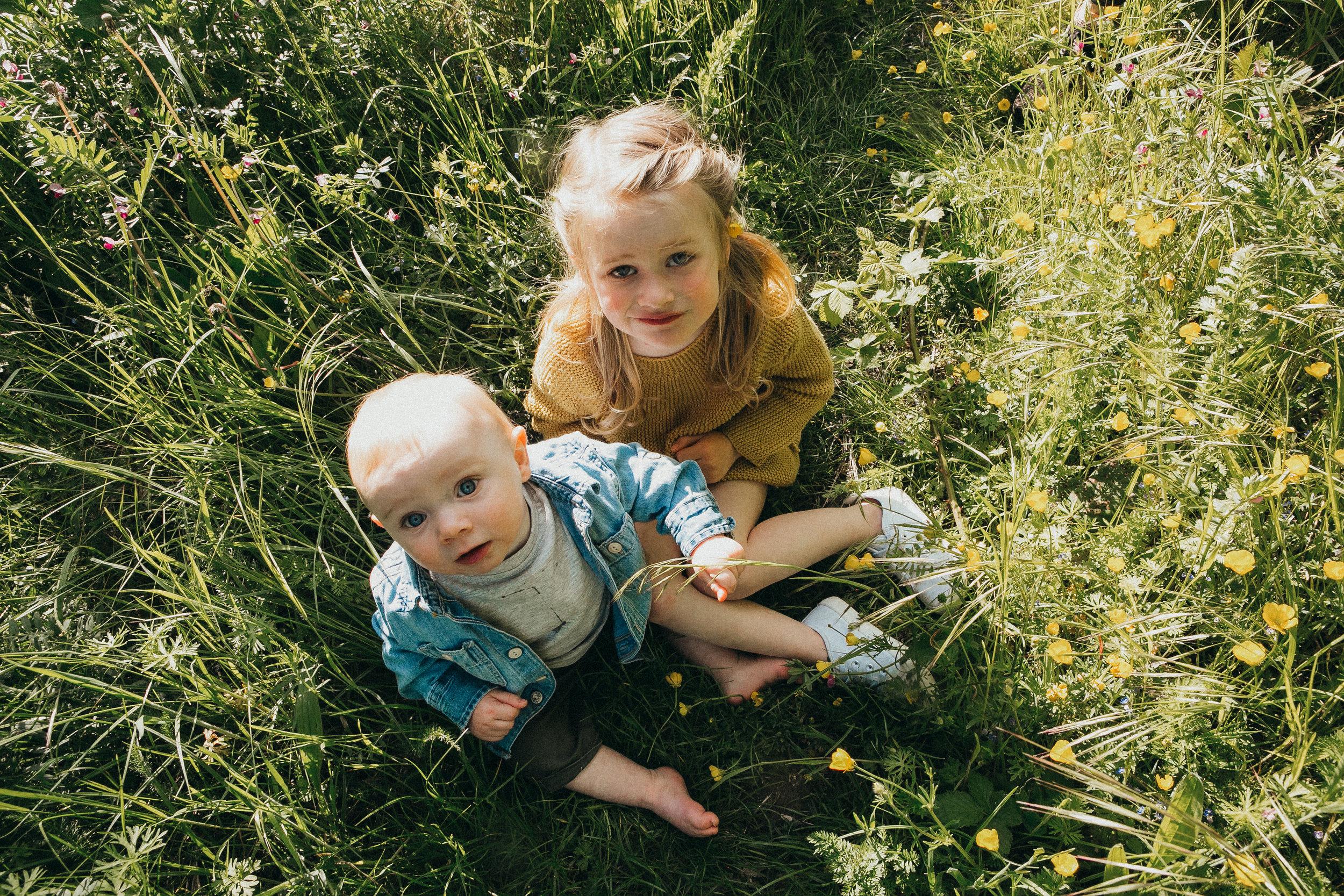 outdoors family shoot Berkshire 34.jpg