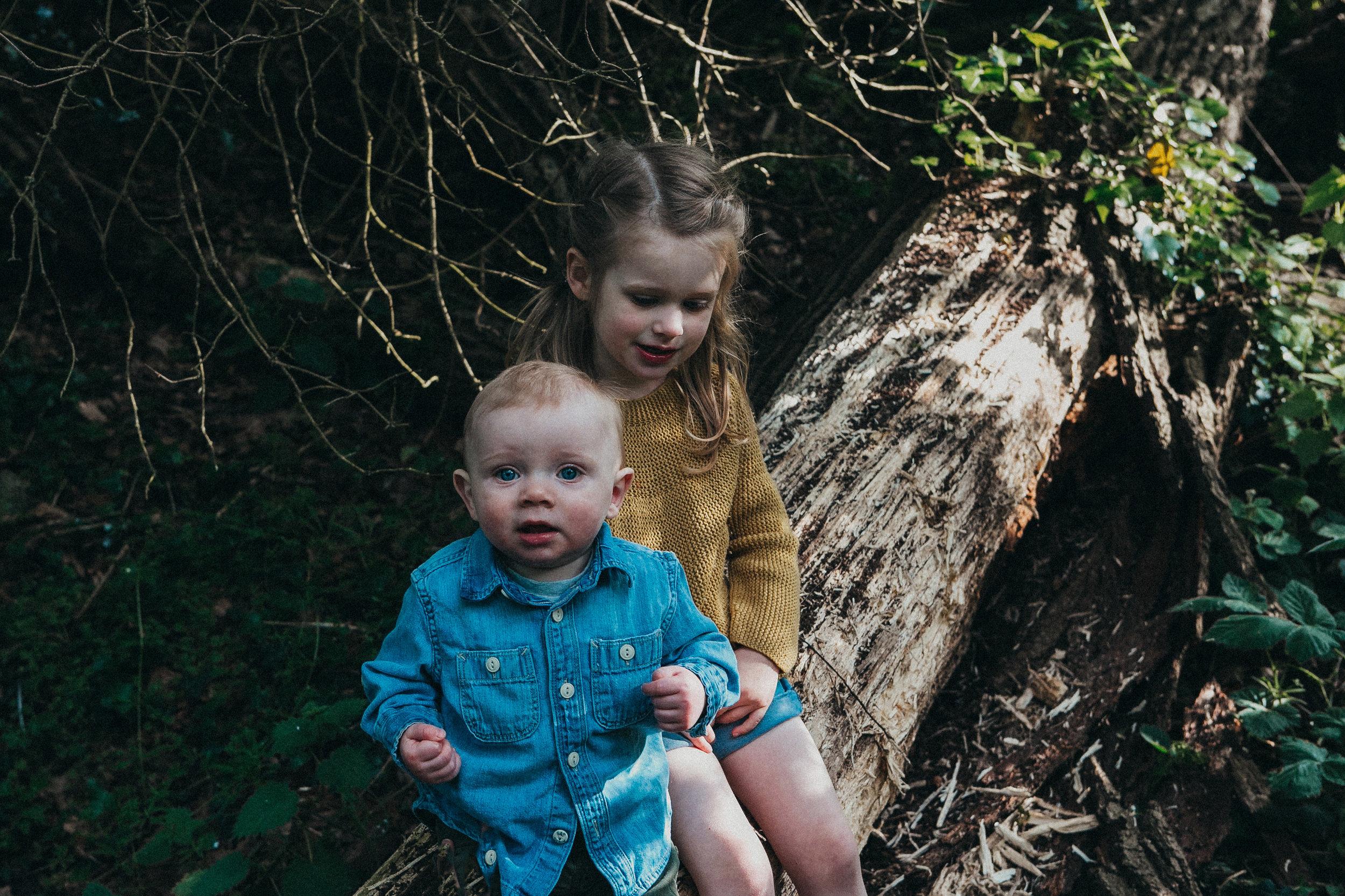 outdoors family shoot Berkshire 79.jpg
