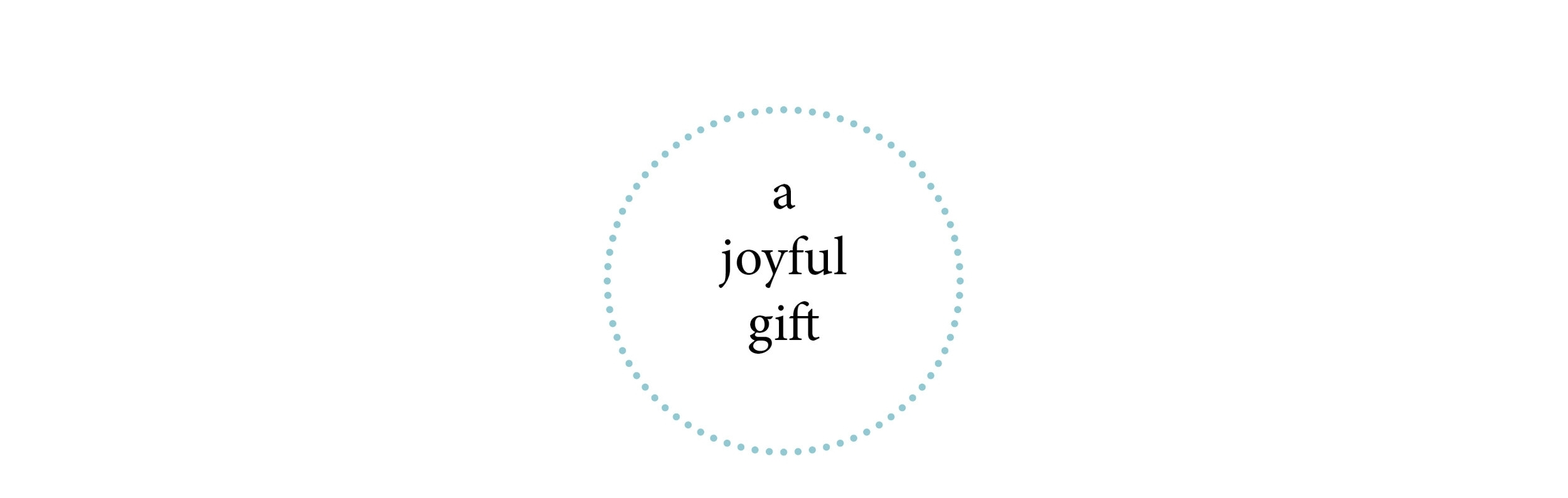 een geschenkbon voor 1 opruimsessie met Tessy Troubleyn - KonMari consultant België