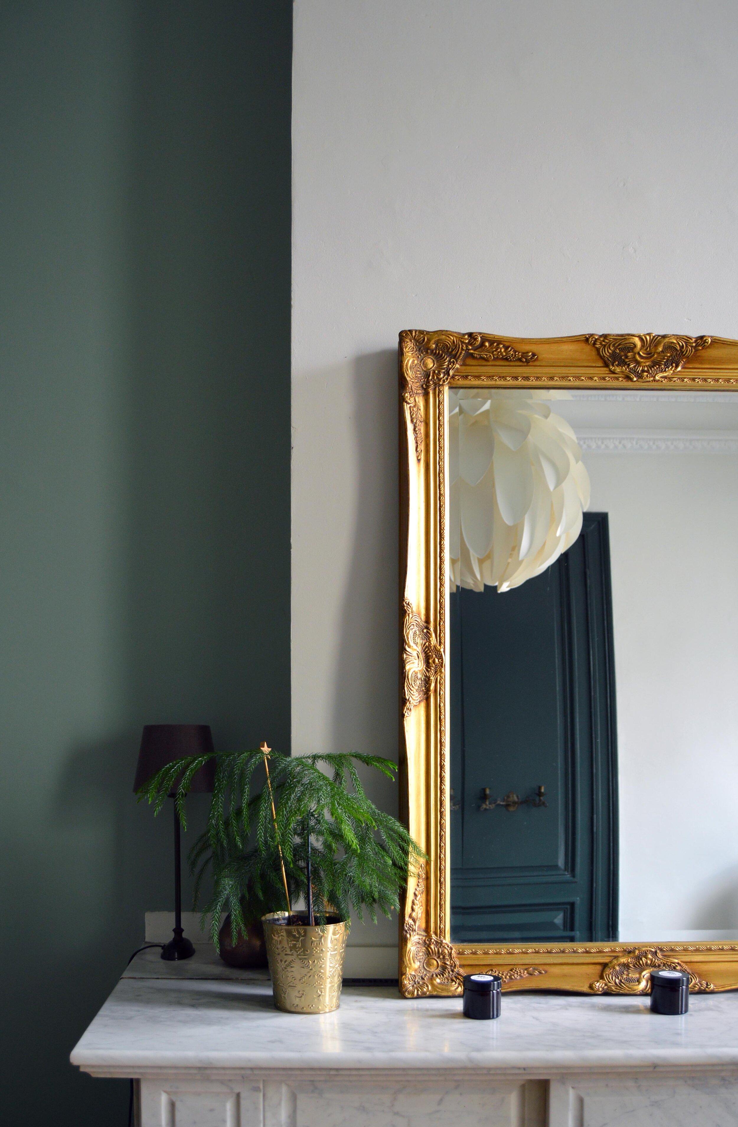 spiegel met schouw low.jpg