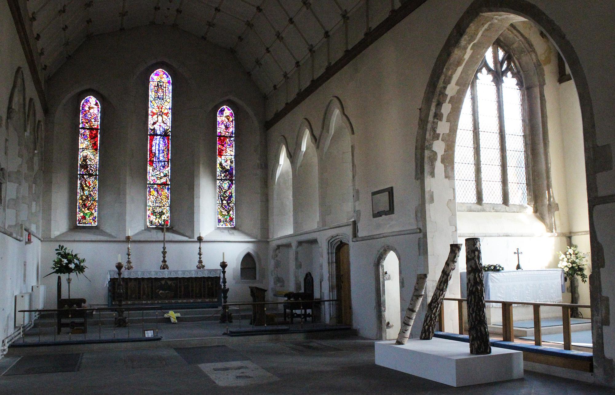 Lydd-Church.jpg