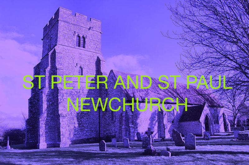 st_peter_stpaul_newchurch_800.jpg