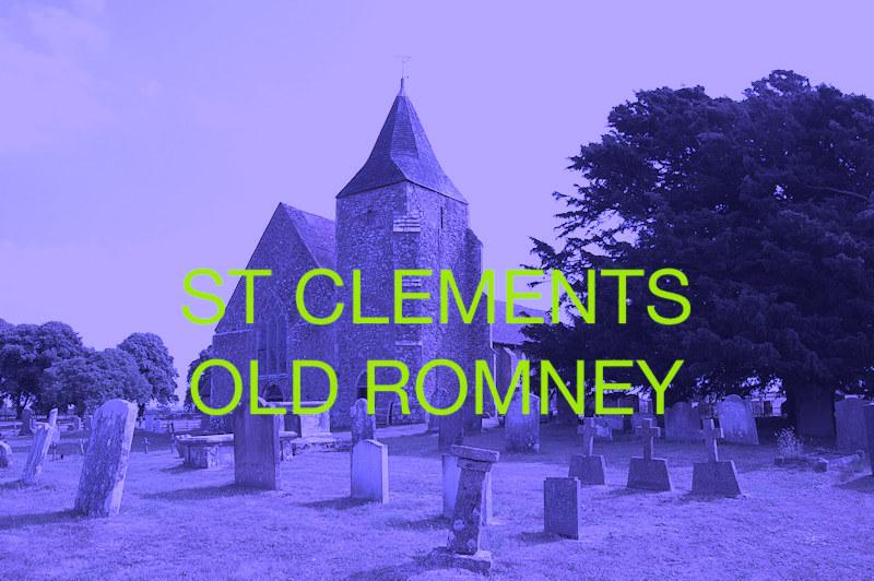 7433f-St-Clement2.jpg