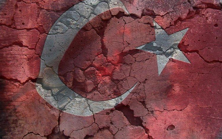wallpaper-turkei-desktop-flag-turkish-flags-definition-high-PIC-FWP60010326.jpg