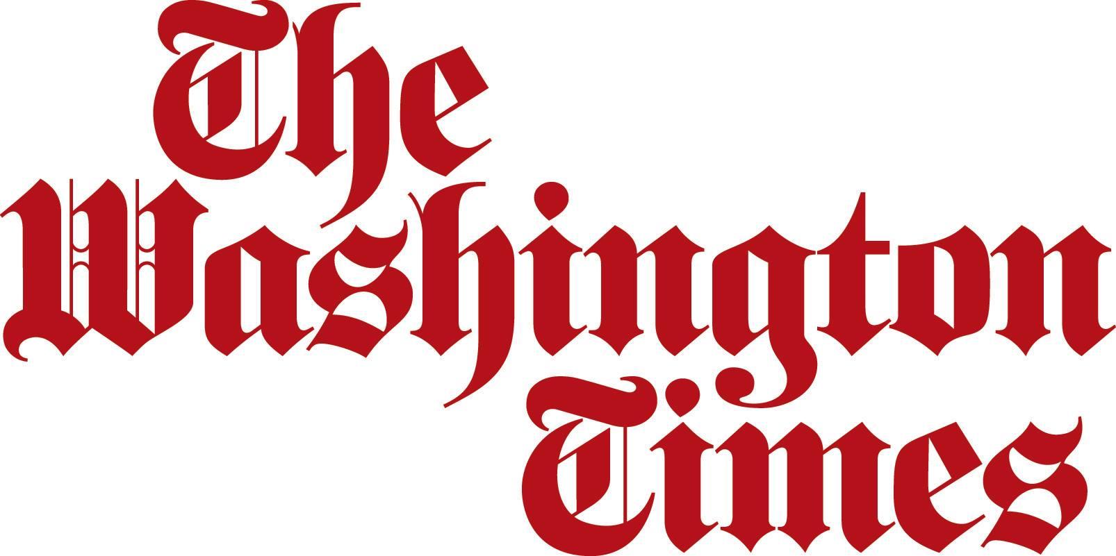 washington times.jpg