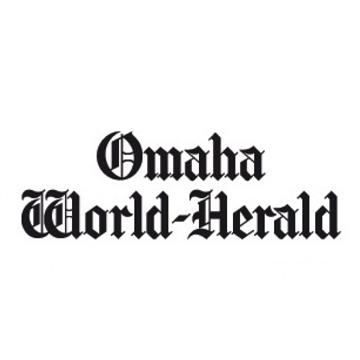 Omaha_World_Herald_Logo.jpg