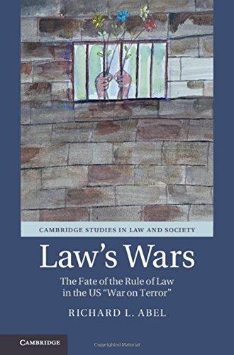 laws wars.jpg