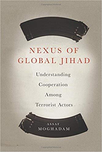 nexus of global jihad book cover.jpg