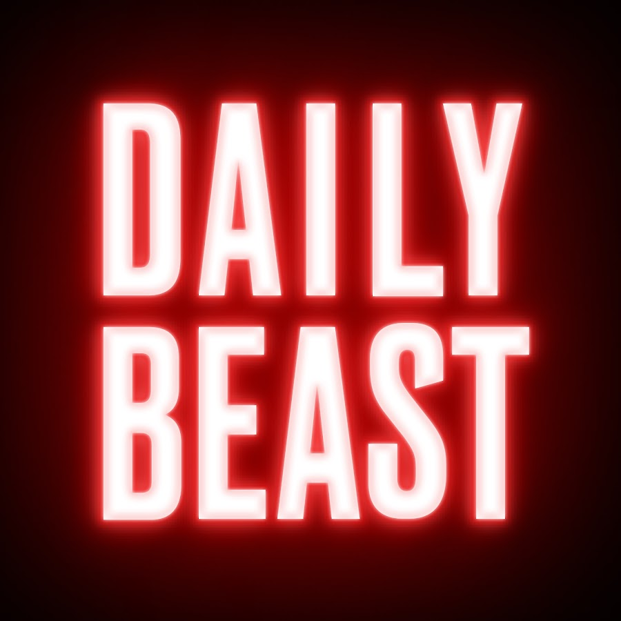 the daily beast logo.jpg
