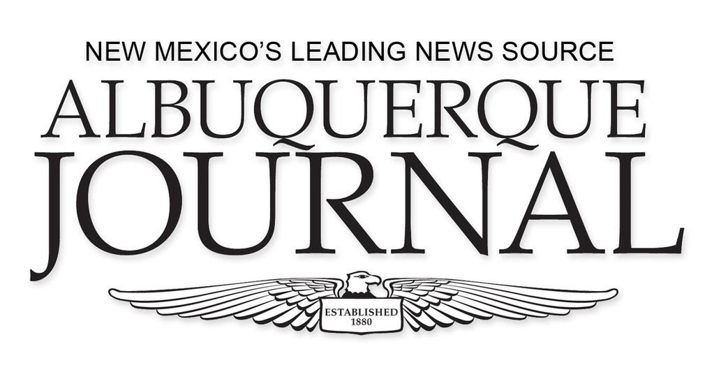 the albuquerque journal logo.jpg