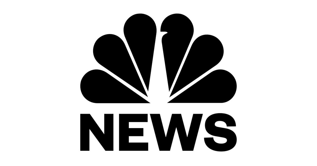nbc news.jpg