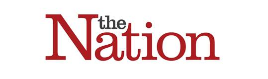 the nation logo.jpg