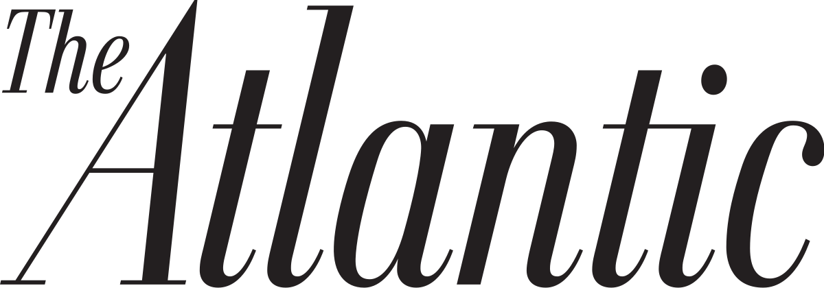 the atlantic logo.jpg