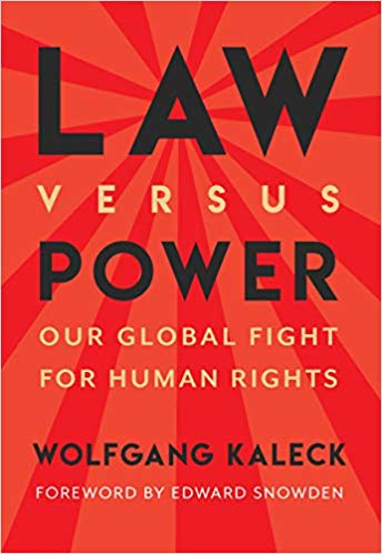 law versus power wolfgang kaleck.jpg