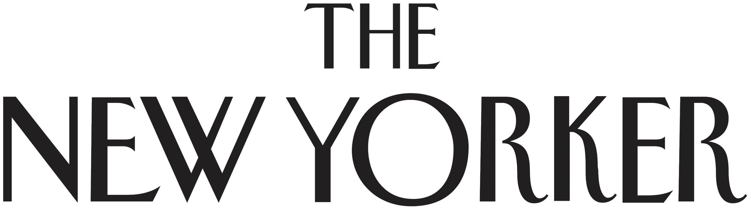 the new yorker logo.jpg