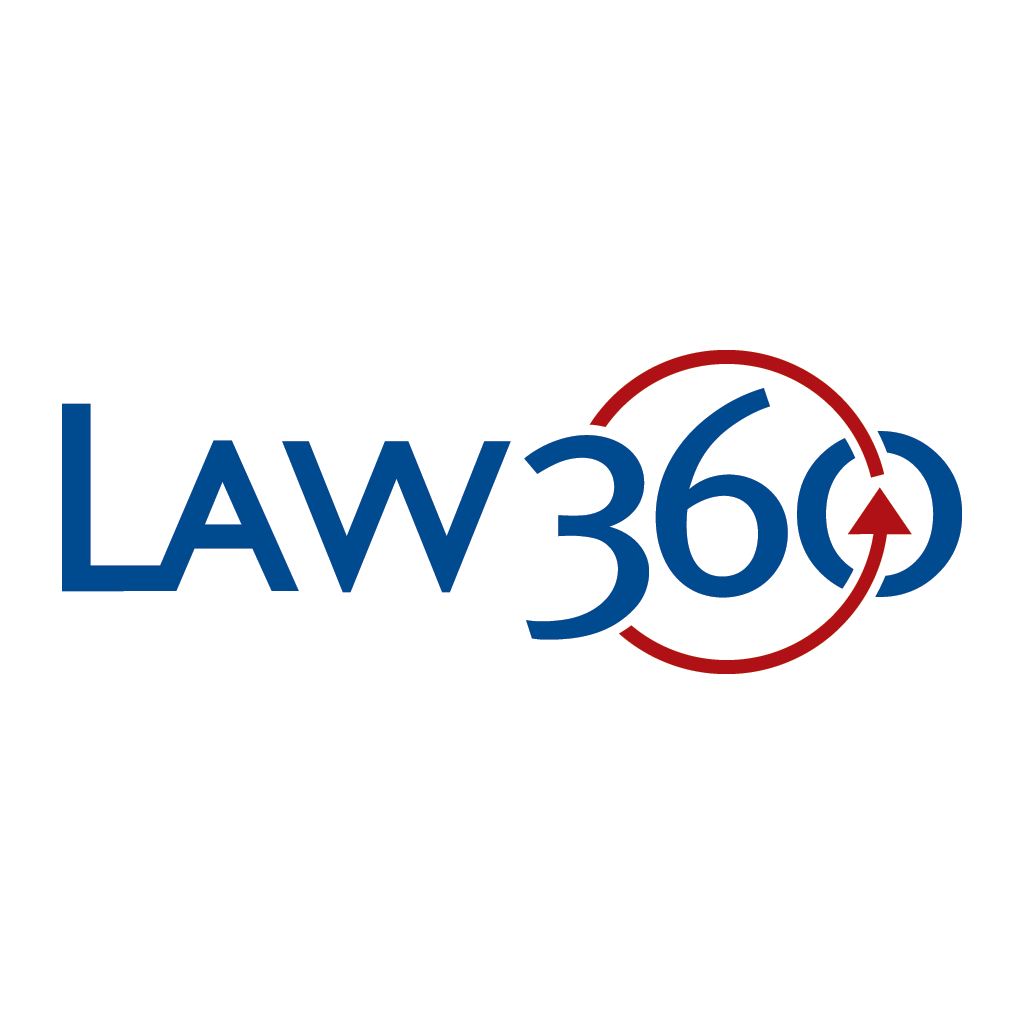 law 360 logo.jpg