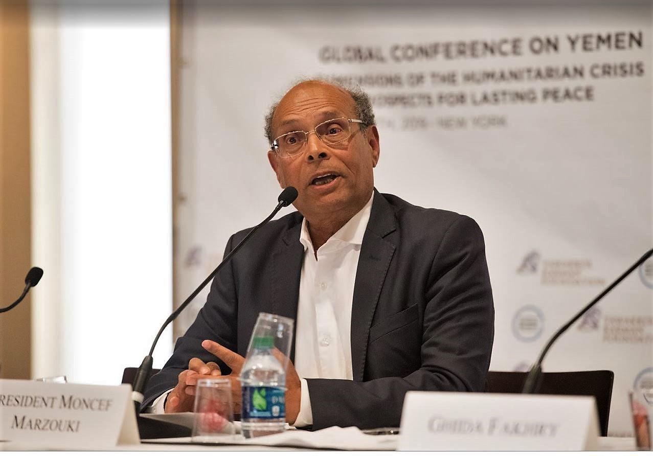 President Marzouki speaking 2.JPG