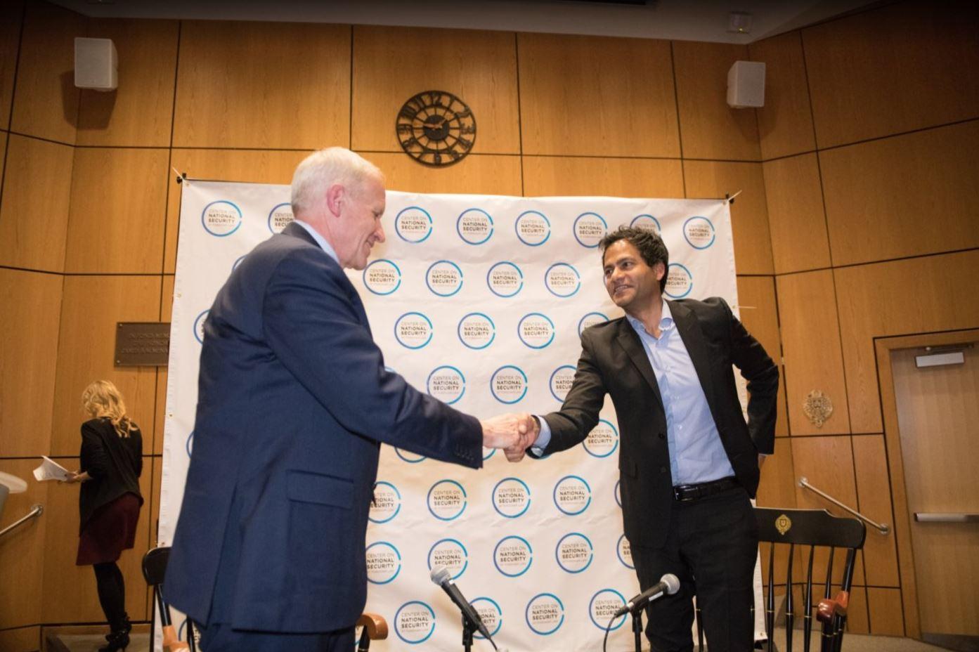 McCraw and Jaffer handshake.JPG