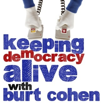 Keeping Democracy Alive Podcast cover.jpg