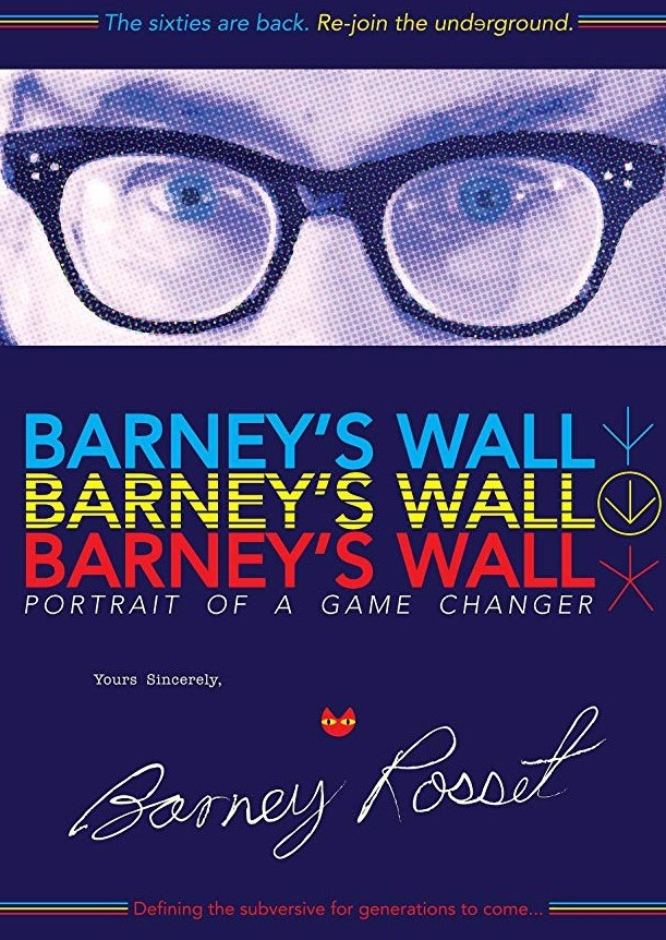 Barney's Wall Film Cover.jpg
