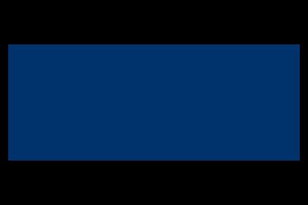 kcbd radio logo large.jpg