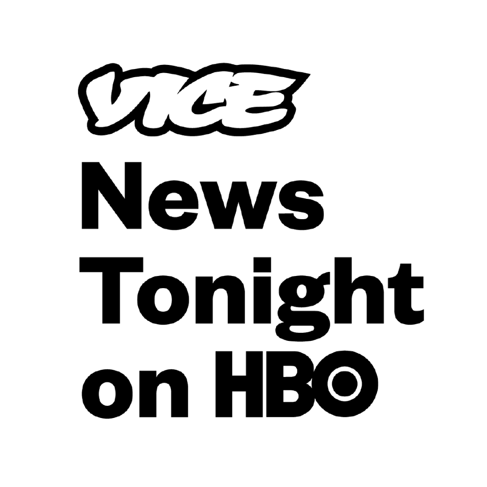 vice news tonight.jpg