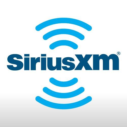 sirius xm radio logo.jpg