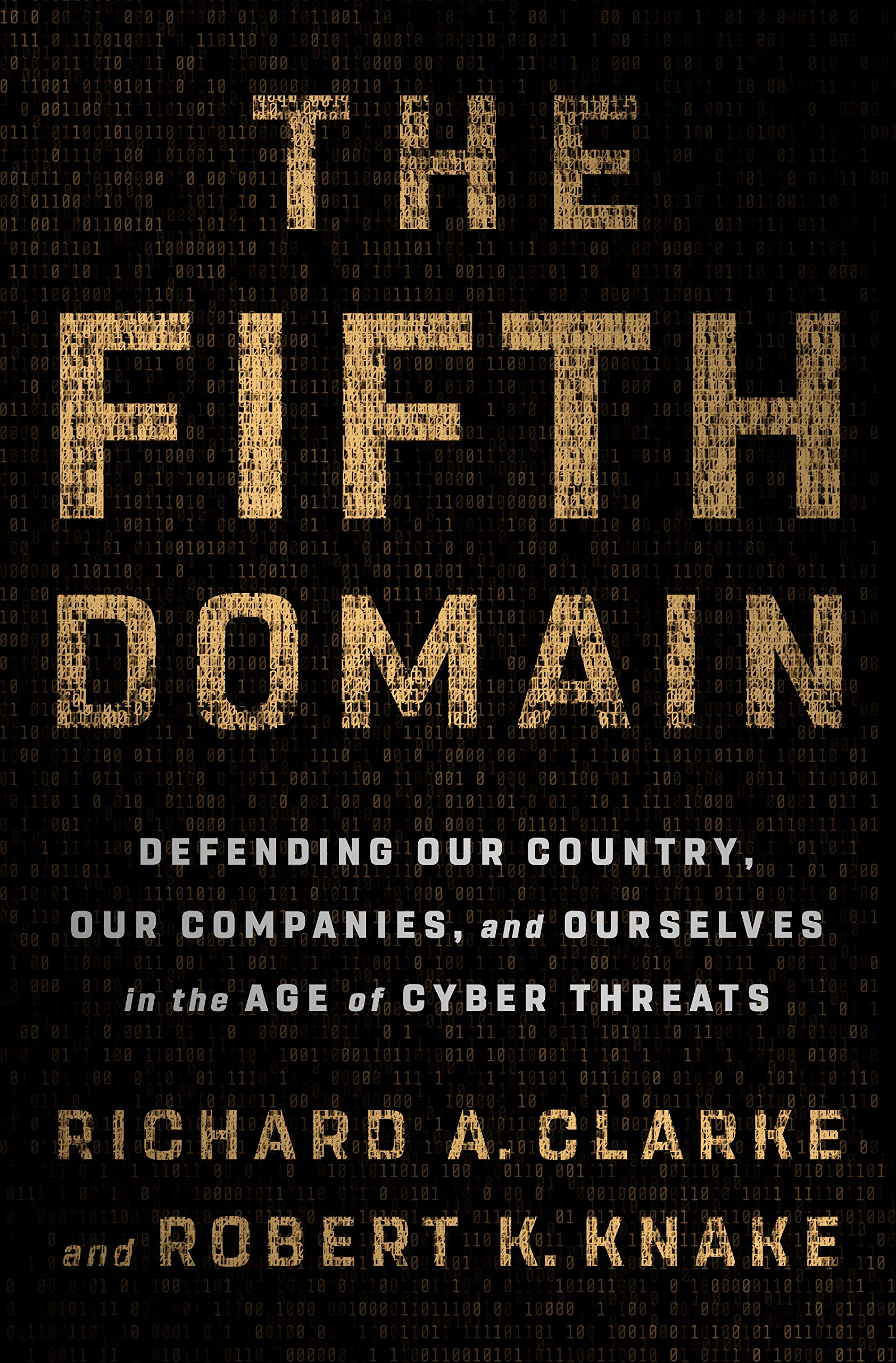 The Fifth Domain Book Cover.jpg