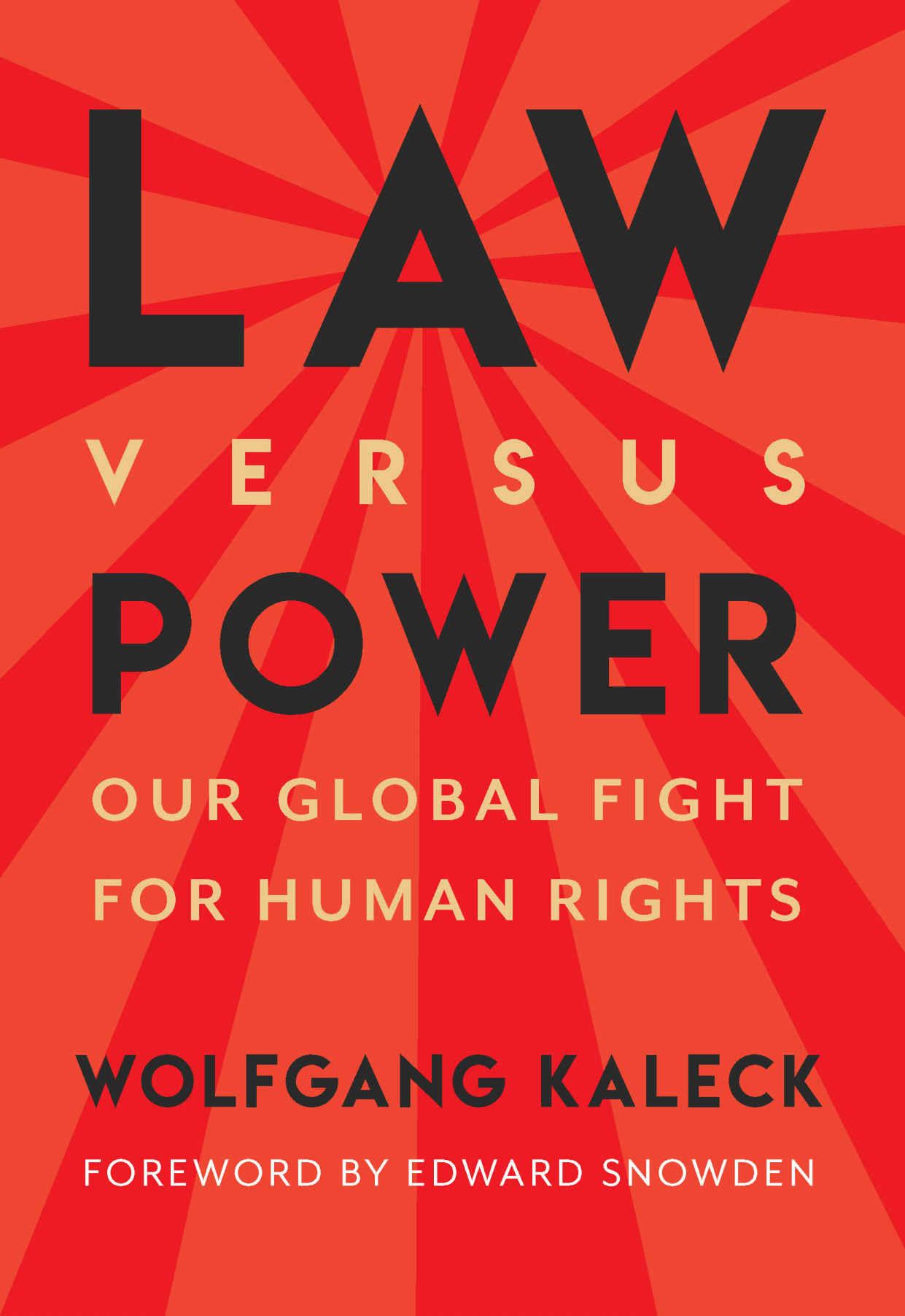 book_lawvspower.jpg