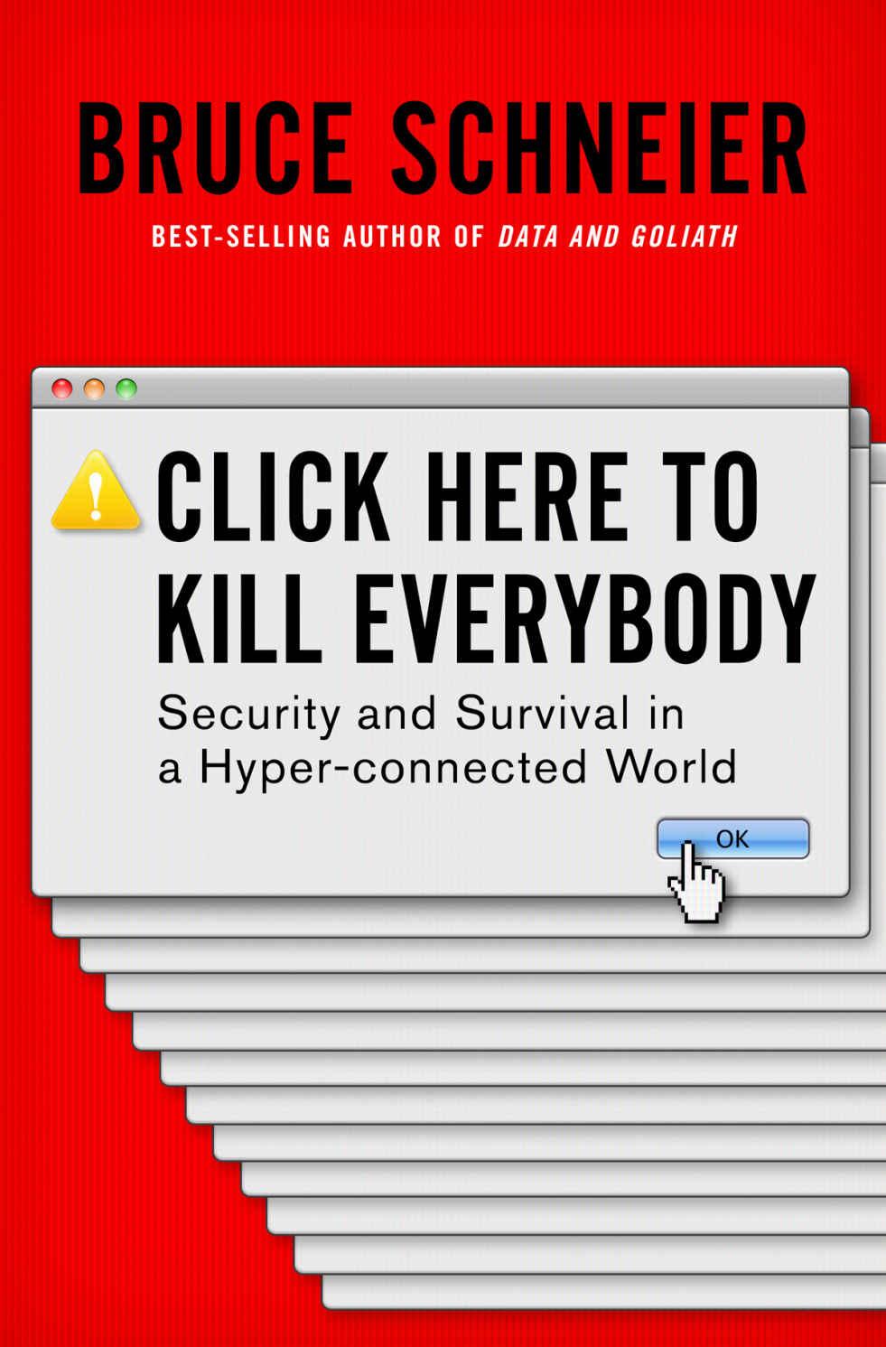book_clickhere.jpg