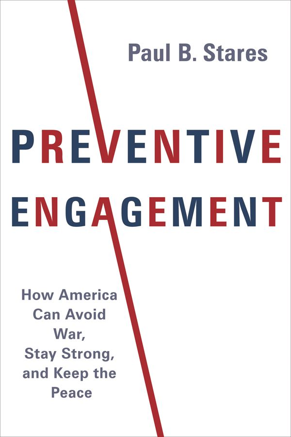book_preventiveengagement.jpg
