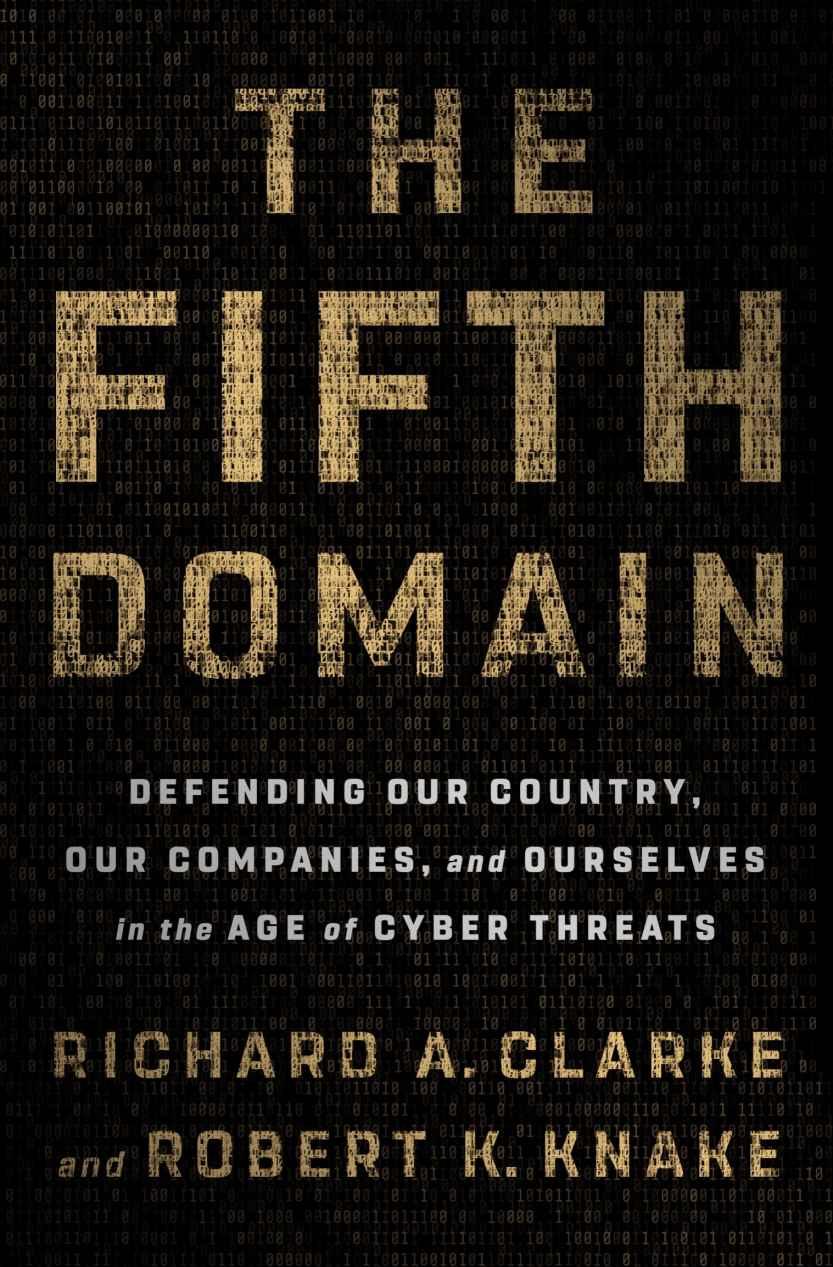 book_fifthdomain.jpg