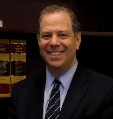 Joshua L. Dratel