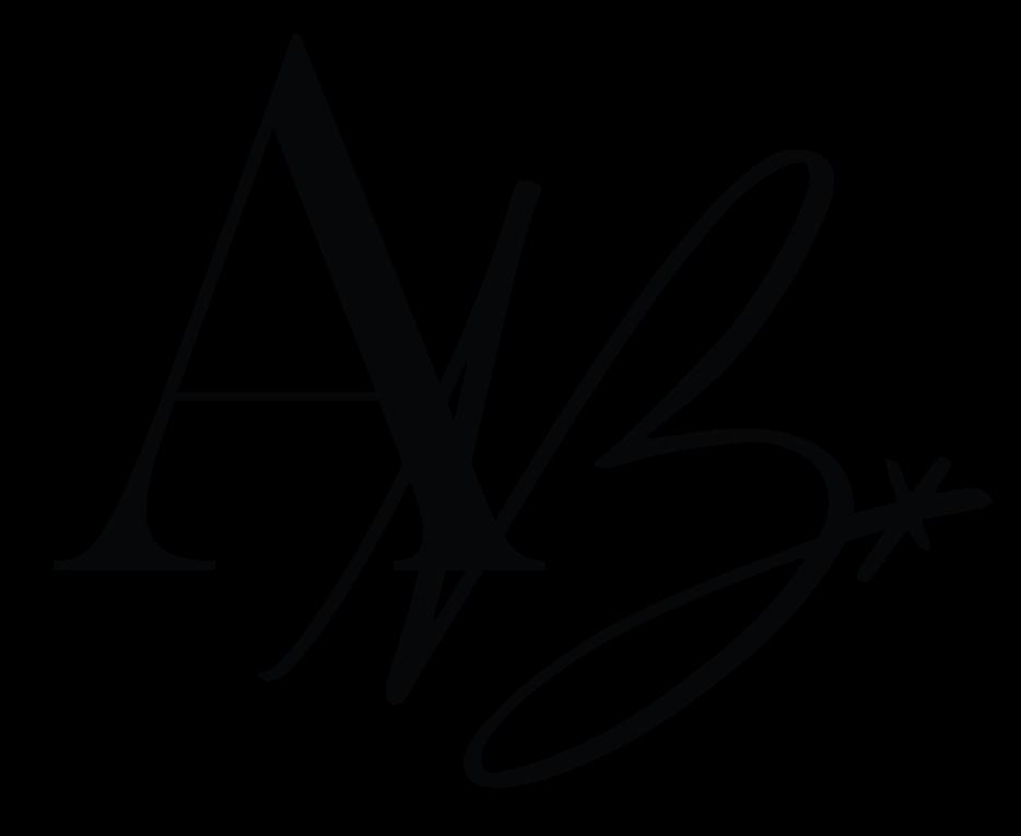 AB_Logo final-03.png