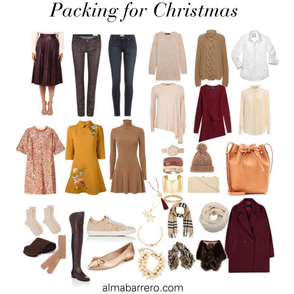 Packing for Christmas.jpeg