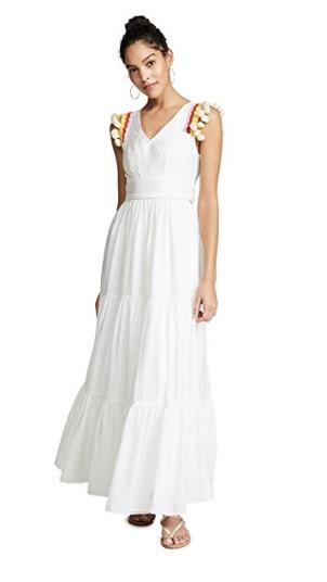Dress Image 3.jpg