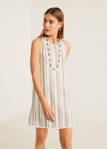 Dress Image 4.jpg