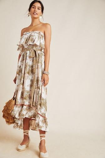 Dress Image 5.jpg
