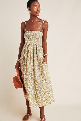 Dress Image 6.jpg